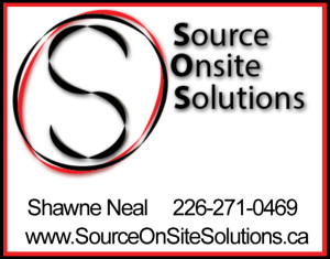 Onsite IT Solutions